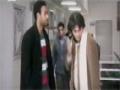 [01] Drama Serial - Serab | سراب - Urdu