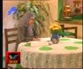 [02 Episode | قسمت] Zai Zai Golo | زی زی گولو - Farsi
