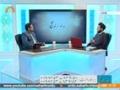 [20 Aug 2014] RaheZindagi | راہ زندگی | Pak Karne Wali Chezain - Urdu