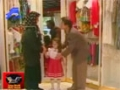 [09 Episode | قسمت] Zai Zai Golo | زی زی گولو - Farsi