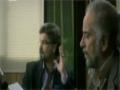 [04] Drama Serial - Serab | سراب - Urdu