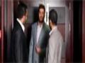 [05] Drama Serial - Matador سریال ماتادور - Farsi