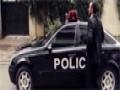 [09] Drama Serial - Matador سریال ماتادور - Farsi