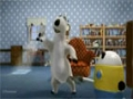 [34] Animated Cartoon Bernard Bear - All Language