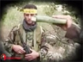Will of the martyr Hassan Ali Shaddad | Arabic sub English