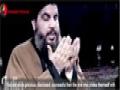 Most Honourable Man - Julia Boutros | Arabic sub English