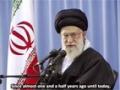 International Conference of Professors and Islamic Awakening Ayatullah Khamenei\'s Speech [English Sub]