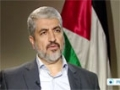 [24 Aug 2014] Hamas politburo chief: No ceasefire unless Israel meets our demands - English