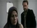 [06] Drama Serial - Serab | سراب - Urdu
