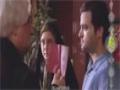 [Ep-19] Drama Serial - Setayesh Season 2 - ستایش - Farsi
