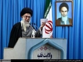 Policies awakening nations should adopt - Ayatullah Ali Khamenei ( English Sub)