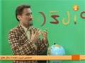 [02 Episode | قسمت] Mobser 4 Saley Kelas | مبصر چهار ساله کلاس - Farsi