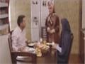 [Ep-25] Drama Serial - Setayesh Season 2 - ستایش - Farsi