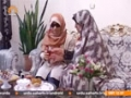 [23] Successful Iranian Women   کامیاب ایرانی خواتین - Urdu