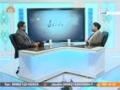 [27 Aug 2014] RaheZindagi | راہ زندگی | Pak Karne Wali Chezain - Urdu