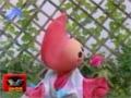 [13 Episode | قسمت] Zai Zai Golo | زی زی گولو - Farsi