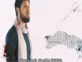 İranlı sanatkâr, Hamid Zamani - Öldürürüz - Farsi Sub Turkish