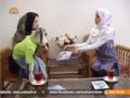 [25] Successful Iranian Women   کامیاب ایرانی خواتین - Urdu