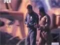 [08 Episode | قسمت] Simorgh | سیمرغ - Farsi