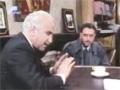 [08 Episode | قسمت] Karagah Alavi | کاراگاه علوی - Farsi