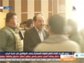 [01 Sep 2014] Nuri al-Maliki: Iraq will become a graveyard for ISIL - English