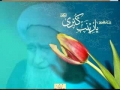 Ayatullah Seebwaih *Heart Breaking Statement* Masaib Hazrat Zainab (s.a) Persian sub English