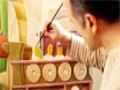 [01 Sep 2014] خصوصی پروگرام   Khususi Program   شیخ سیام - Urdu