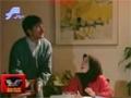 [18 Episode | قسمت] Zai Zai Golo | زی زی گولو - Farsi