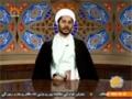 [Tafseer e Quran] Tafseer of Surah Baqaara | تفسیر سوره بقرہ - Sep 02, 2014 - Urdu