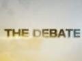 [03 Sep 2014] The Debate - Yemen Peaceful Revolution - English