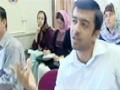 [03 Sep 2014] Sahar Report | سفیران ثقافت (پہلا حصہ) | سحر رپورٹ | - Urdu