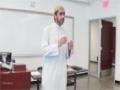 [02] Existence of God - Sheikh Murtaza Bachoo - English