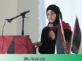 [02] Boycott, Divest, Sanction - Lets Talk Palestine Seminar - 18 May 2014 - English
