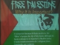 [04] Presentation by Sr. Zoha - Lets Talk Palestine Seminar - 18 May 2014 - English