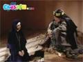 [02] Drama serial - Masomiyat Az Dast Rafteh | معصومیت از دست رفته - Farsi