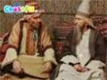 [03] Drama serial - Masomiyat Az Dast Rafteh | معصومیت از دست رفته - Farsi