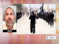 [05 Sep 2014] Iraq\'s top Shia cleric tells MPs to investigate Camp Speicher massacre - English