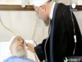 [Current Affairs] Iran supreme leader Ayatollah Ali Khamenei has successful surgery 2014 - English