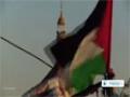 [08 Sep 2014] The Sun Will Rise - Has Arab world betrayed Palestine? - English