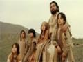[Full Movie] HƏZRƏT SÜLEYMANIN MÜLKÜ - Azari