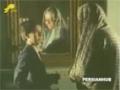 [06 Episode | قسمت] Stories Of Majeed | قصه های مجید - Farsi