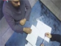 [07] Drama serial - Enghelab Ziba | انقلاب زیبا با کیفیت بالا - Farsi