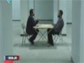 [08] Drama serial - Enghelab Ziba | انقلاب زیبا با کیفیت بالا - Farsi