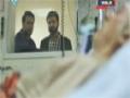[09] Drama serial - Enghelab Ziba | انقلاب زیبا با کیفیت بالا - Farsi