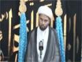 [09] Mohabbat aur Bandagi by Maulana Akhtar Abbas Jaun - Urdu