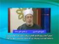 DIFFERENCE BETWEEN WAHABBI AND SUNNI ISLAM (arabic farsi and english)