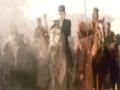 [Episode 02] Spruce | صنوبر - Farsi