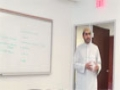 [06] Existence of God - Sheikh Murtaza Bachoo - English