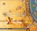 [Short Documentary] شفا | Shafa - 13 Sep 2014 - Urdu