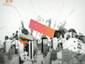[15 Sep 2014] صبح و زندگی | Subho Zindagi - اسٹم سل کے ذریعے شوگر کا علاج - Urdu